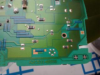 Приборная панель-2013-01-13-11.38.21.jpg