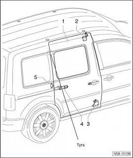 Сдвижные двери. Проблемы и решения.-n58-10106.jpg
