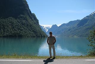 Путешествие в страну Троллей-2008-240.jpg