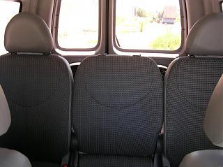 Переделка грузовика в пассажира-p1010526.jpg