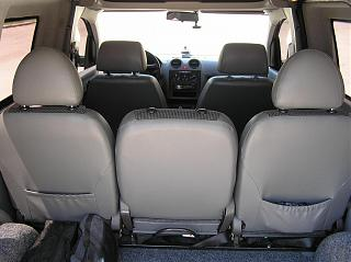 Переделка грузовика в пассажира-p1010531.jpg