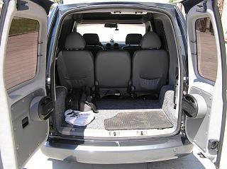 Переделка грузовика в пассажира-p1010532.jpg