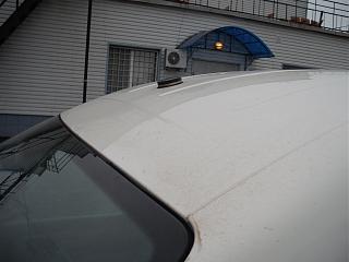 Что это такое такое на крыше.-1.jpg