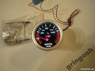 Самодельный датчик температуры двигателя (фотоотчет).-datchik-temperatury-zhidkosti-ket-gauge