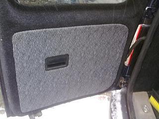 Переделка грузовика в пассажира-17012013345.jpg