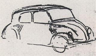 Клубные наклейки-volkswagen.jpg