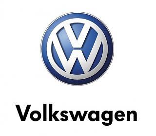 Клубные наклейки-vw_logo_.jpg