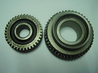 У кого двигатель 1,4 ( BCA , BUD ) заходите-p7210085.jpg