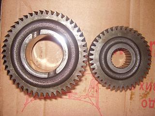 У кого двигатель 1,4 ( BCA , BUD ) заходите-p7180026.jpg