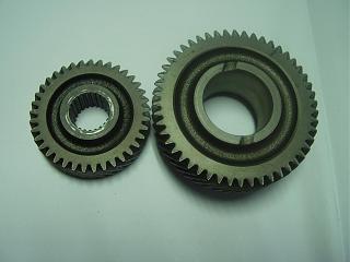 У кого двигатель 1,4 ( BCA , BUD ) заходите-p7210084.jpg