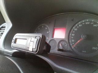 Бортовой компютер в авто без МФА-2013-01-19-12.30.29.jpg