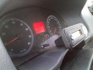 Бортовой компютер в авто без МФА-2013-01-19-12.31.031.jpg
