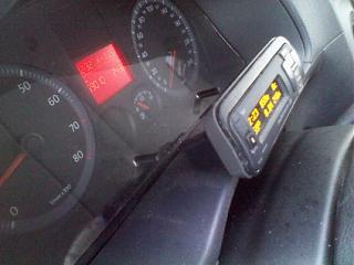 Бортовой компютер в авто без МФА-2013-01-19-12.32.09.jpg