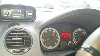 Бортовой компютер в авто без МФА-dsc_0035.jpg