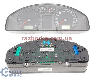 Приборная панель-panel_priborov_19tdi_vw_vw_transporter_t5_03