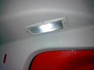 Освещение салона-21012013093.jpg