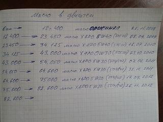 Масло в двигатель-20130124_143651.jpg