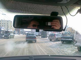 Выбор автомобильного видеорегистратора-24012013173.jpg