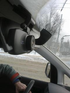 Выбор автомобильного видеорегистратора-24012013298.jpg