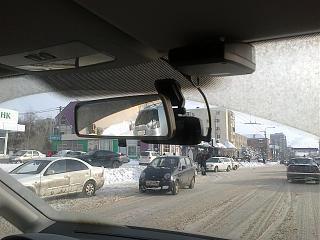 Выбор автомобильного видеорегистратора-24012013303.jpg