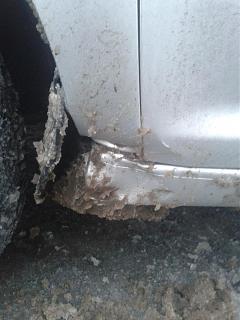 Образовалась на кузове неприятность после ДТП, как быть?-2013-01-23-16.16.38.jpg