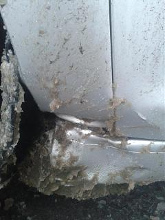 Образовалась на кузове неприятность после ДТП, как быть?-2013-01-23-16.16.52.jpg