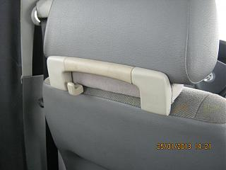 Ручка для заднего пасажира-img_1884.jpg