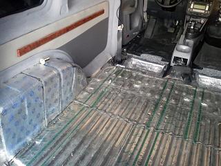 Переделка грузовика в пассажира-015.jpg