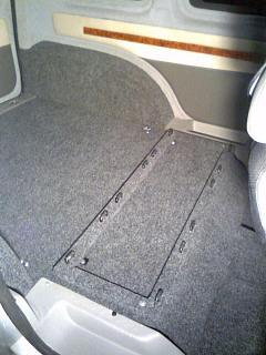 Переделка грузовика в пассажира-021.jpg