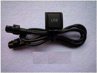 USB На штатную магнитолу-1111222.jpg