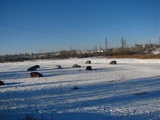 Москва-0002-iphone-.jpg
