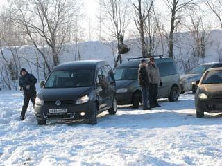 Москва-0004-iphone-.jpg