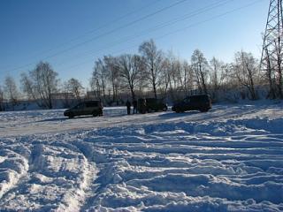 Москва-0012-iphone-.jpg