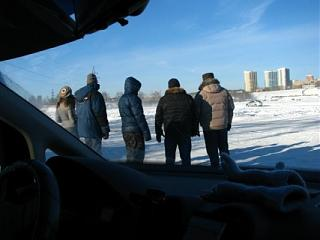 Москва-0013-iphone-.jpg