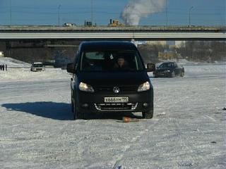 Москва-0017-iphone-.jpg