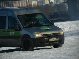Москва-img_8091-iphone-.jpg