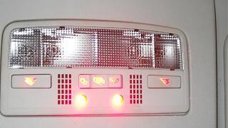 Освещение салона-dscn2716.jpg
