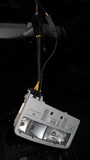 Освещение салона-dscn2703.jpg