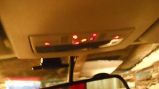 Освещение салона-dscn2706.jpg