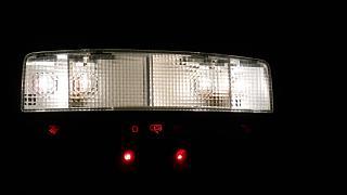 Освещение салона-dscn2714.jpg