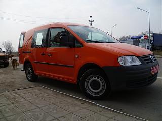 Переделка грузовика в пассажира-p1020098.jpg