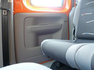 Переделка грузовика в пассажира-p1030971.jpg