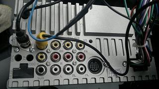 Замена штатной магнитолы на нештатную-2013-01-27-658.jpg
