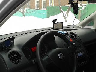 Бортовой компютер в авто без МФА-20130127_134449.jpg