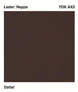 Интересные фото с каталогов Caddy-nappa_dattel_ydk_ax3.jpg