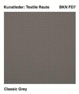 Интересные фото с каталогов Caddy-textile_raute_classic_grey_bkn_fd7.jpg