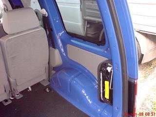 Подскажите по полке багажного отделения-dsc00010-800x600-.jpg