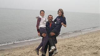 Наши дети и дети детей.-2012-10-21-262.jpg