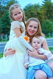 Наши дети и дети детей.-img_6349-.jpg
