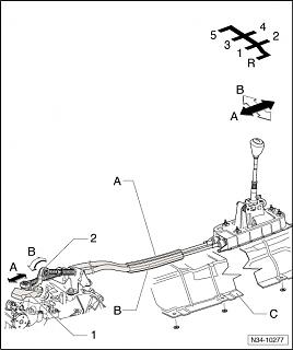 Проблема с включением передач-n34-10277.jpg